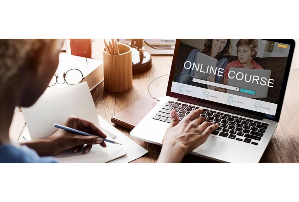 Онлайн-школа диабета