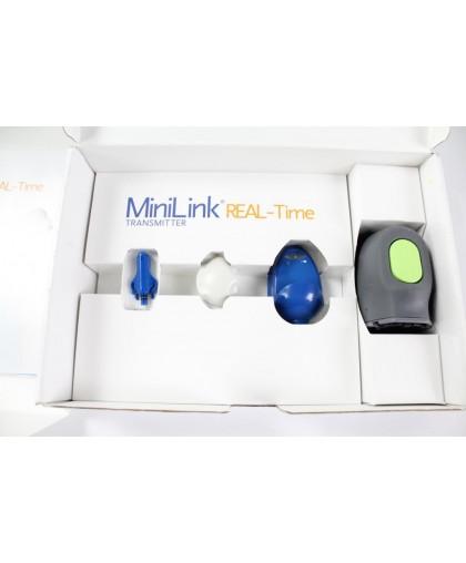 TRANSMITTER MINILINK